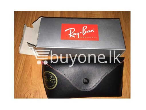 rayban a grade original copy bought from itally uv protective valentine send gifts special offer buy one lk sri lanka 510x383 - Rayban A Grade Original Copy Bought From Itally UV Protective