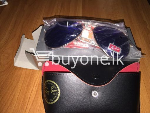 rayban a grade original copy bought from itally uv protective valentine send gifts special offer buy one lk sri lanka 8 510x383 - Rayban A Grade Original Copy Bought From Itally UV Protective