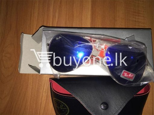 rayban a grade original copy bought from itally uv protective valentine send gifts special offer buy one lk sri lanka 9 510x383 - Rayban A Grade Original Copy Bought From Itally UV Protective