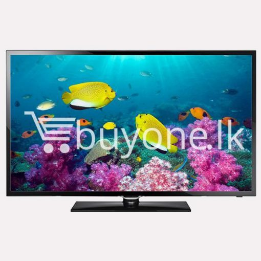 samsung 24'' series 4 led tv h4003 electronics special offer best deals buy one lk sri lanka 1453878876 510x510 - Samsung 24'' Series 4 LED TV (H4003)