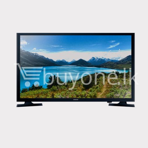 samsung 32'' series 4 led tv j4003 electronics special offer best deals buy one lk sri lanka 1453802855 510x510 - Samsung 32'' Series 4 LED TV (J4003)