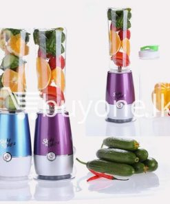 shake n take sports bottle blender 2 blenders mixers and grinders special offer best deals buy one lk sri lanka 1453803116 247x296 - Shake N Take Sports Bottle Blender 2