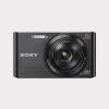 sony cyber shot camera dsc w830 cameras accessories special offer best deals buy one lk sri lanka 1453804188 100x100 - Whirlpool Ice Magic 190L Refridgerator