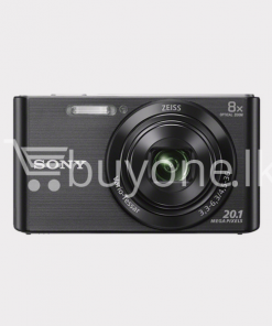 sony cyber shot camera dsc w830 cameras accessories special offer best deals buy one lk sri lanka 1453804188 247x296 - Sony Cyber Shot Camera (DSC-W830)