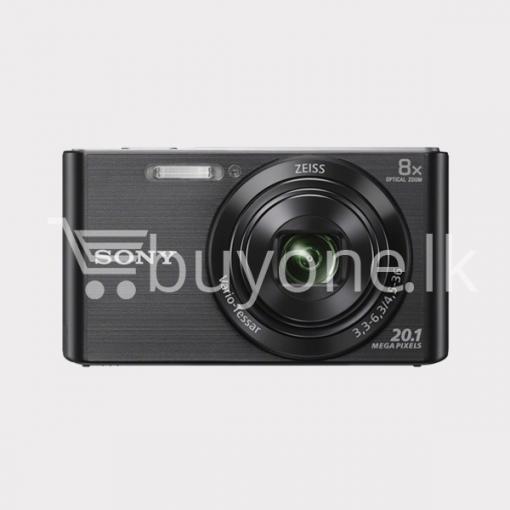 sony cyber shot camera dsc w830 cameras accessories special offer best deals buy one lk sri lanka 1453804188 510x510 - Sony Cyber Shot Camera (DSC-W830)
