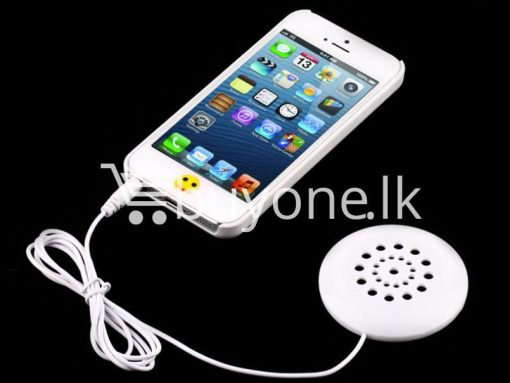 sound box 3 5mm audio portable wired multimedia speakers for pc computer laptop notebook iphone samsung htc best deal valentine send gifts special offer buy one lk sri lanka 7 510x383 - Sound Box 3.5mm Audio Portable Wired Multimedia Speakers for PC Computer Laptop Notebook iPhone Samsung HTC