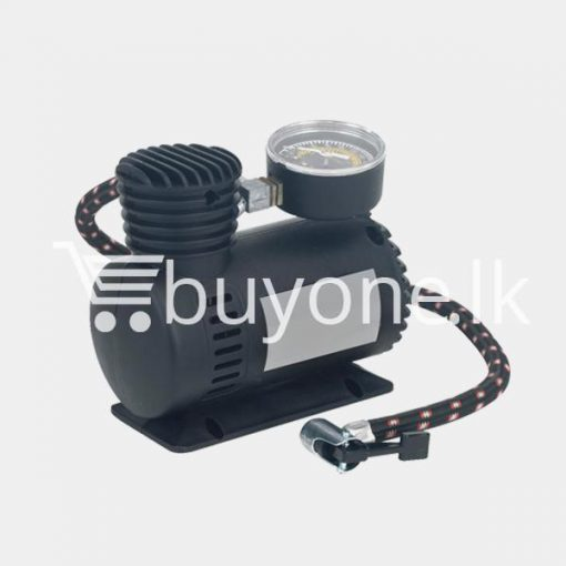 super heavy duty air compressor automobile store special offer best deals buy one lk sri lanka 1453792796 510x510 - Super Heavy Duty Air Compressor