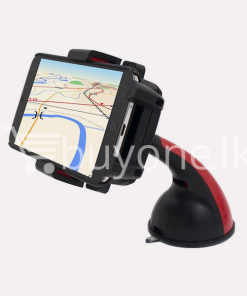 universal mobile car holder for iphone samsung htc sony blackberry mobile phones automobile store special offer best deals buy one lk sri lanka 1453804635 247x296 - Universal Mobile Car Holder for iPhone, Samsung, HTC, Sony, Blackberry, Mobile Phones