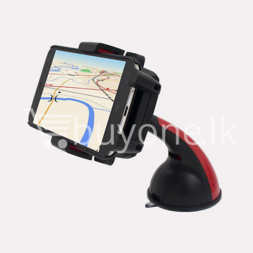universal mobile car holder for iphone samsung htc sony blackberry mobile phones automobile store special offer best deals buy one lk sri lanka 1453804635 510x510 - Universal Mobile Car Holder for iPhone, Samsung, HTC, Sony, Blackberry, Mobile Phones