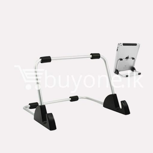 universal tablet stand for ipads mobile pen drives cables special offer best deals buy one lk sri lanka 1453804730 510x510 - Universal Tablet Stand For IPads