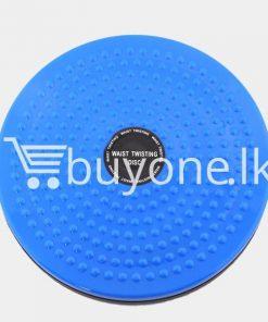 waist twisting disk health beauty special offer best deals buy one lk sri lanka 1453790035 247x296 - Waist Twisting Disk