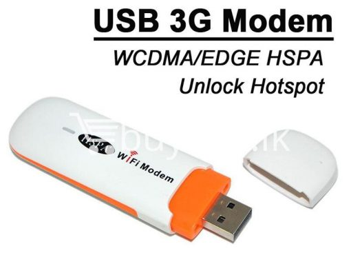 wifi modem wifi 3g modem dongle router valentine send gifts special offer buy one lk sri lanka 3 510x383 - Wifi Modem - Wifi 3G Modem Dongle Router