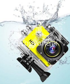 11in1 action camera 12mp hd 1080p 1.5inch lcd diving waterproof sport dv with bicycle stand and helmet base cameras accessories special best offer buy one lk sri lanka 77575 247x296 - 11in1 Action Camera 12MP HD 1080P 1.5inch LCD Diving Waterproof Sport DV with bicycle stand and Helmet base