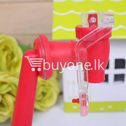 automatic drinking fountains cola beverage switch drinkers home and kitchen special best offer buy one lk sri lanka 10058 2 510x510 - Automatic Drinking Fountains Cola Beverage Switch Drinkers