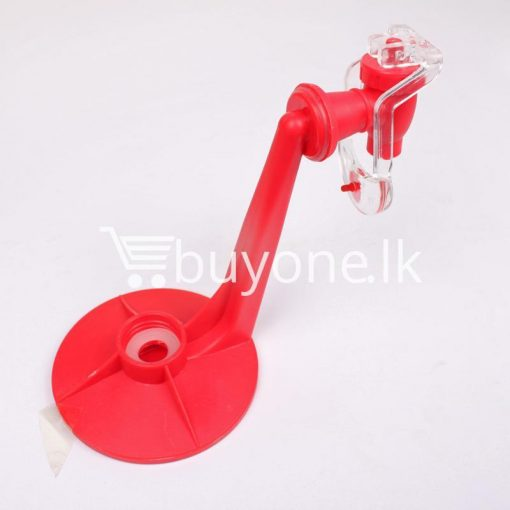 automatic drinking fountains cola beverage switch drinkers home and kitchen special best offer buy one lk sri lanka 10058 510x510 - Automatic Drinking Fountains Cola Beverage Switch Drinkers