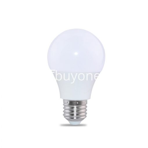 bluetooth smart led bulb for home hotel with warranty home and kitchen special best offer buy one lk sri lanka 73858 510x510 - Bluetooth Smart LED Bulb For Home Hotel with Warranty