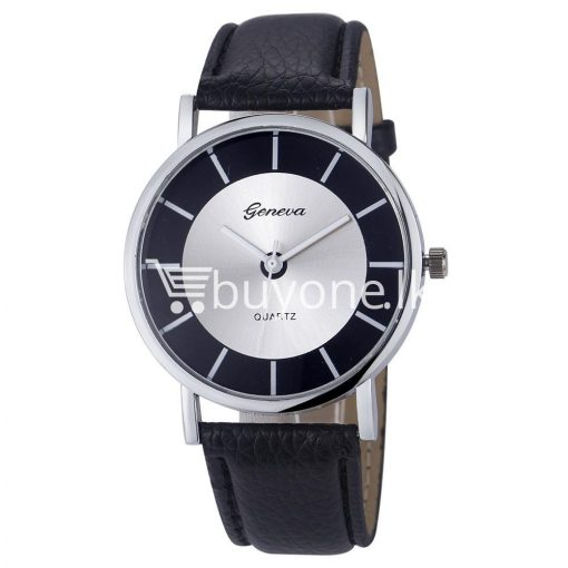 geneva quartz casual sports watch for ladieswomens watch store special best offer buy one lk sri lanka 10111 510x510 - Geneva Quartz Casual Sports Watch For Ladies/Womens