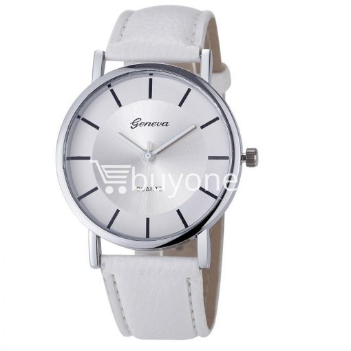 geneva quartz casual sports watch for ladieswomens watch store special best offer buy one lk sri lanka 10113 510x510 - Geneva Quartz Casual Sports Watch For Ladies/Womens