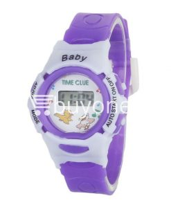 modern colorful led digital sport watch for children childrens watches special best offer buy one lk sri lanka 22756 247x296 - Modern Colorful LED Digital Sport Watch For Children