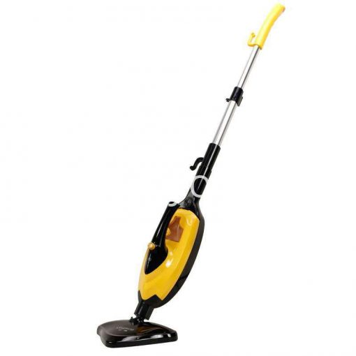 multi functional 5 in 1 steam mop x5 home and kitchen special best offer buy one lk sri lanka 43792 510x510 - Multi Functional 5 in 1 Steam mop x5