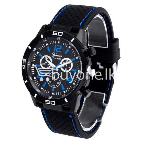 new geneva platinum men digital quartz wrist watch replica men watches special best offer buy one lk sri lanka 12257 510x510 - New Geneva Platinum Men Digital Quartz Wrist Watch Replica