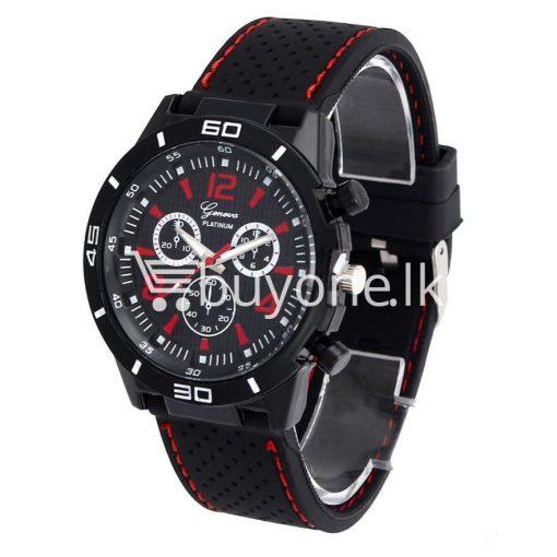 new geneva platinum men digital quartz wrist watch replica men watches special best offer buy one lk sri lanka 12259 1 510x510 - New Geneva Platinum Men Digital Quartz Wrist Watch Replica