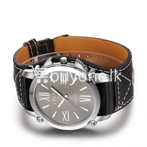 new luxury unisex quartz watch unisex lovers watches special best offer buy one lk sri lanka 24197 1 510x510 - New Luxury Unisex Quartz Watch Unisex