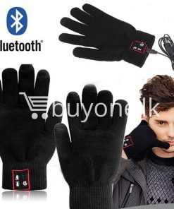 new wireless talking gloves for iphone samsung sony htc mobile phone accessories special best offer buy one lk sri lanka 82924 247x296 - New Wireless Talking Gloves For iPhone, Samsung, Sony, HTC