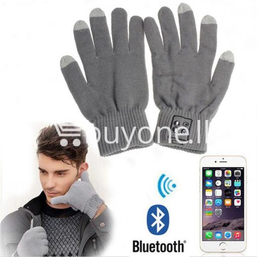 new wireless talking gloves for iphone samsung sony htc mobile phone accessories special best offer buy one lk sri lanka 82925 510x510 - New Wireless Talking Gloves For iPhone, Samsung, Sony, HTC