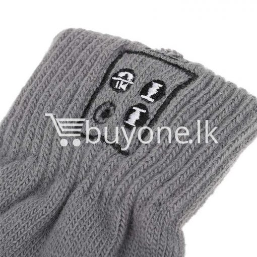 new wireless talking gloves for iphone samsung sony htc mobile phone accessories special best offer buy one lk sri lanka 82926 1 510x510 - New Wireless Talking Gloves For iPhone, Samsung, Sony, HTC