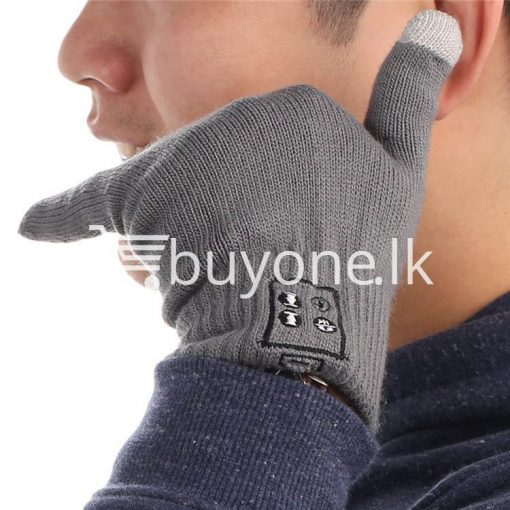 new wireless talking gloves for iphone samsung sony htc mobile phone accessories special best offer buy one lk sri lanka 82927 510x510 - New Wireless Talking Gloves For iPhone, Samsung, Sony, HTC