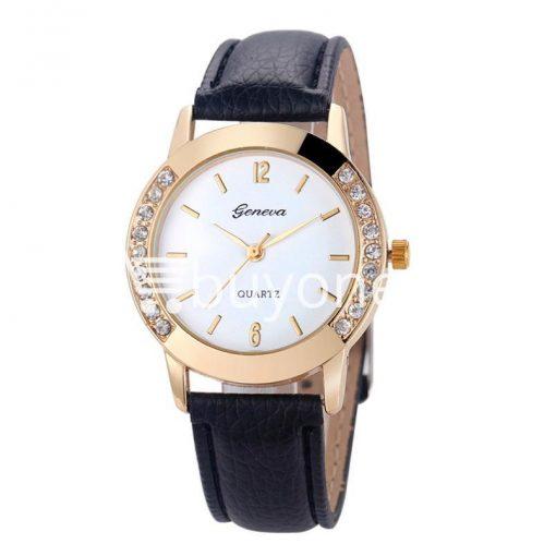 newly design quartz wrist watches women rhinestone watch store special best offer buy one lk sri lanka 10688 510x510 - Newly Design Quartz Wrist Watches Women Rhinestone