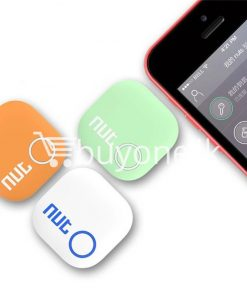 nut smart wireless bluetooth keyphoneanything finder tracker for iphone htc sony samsung more mobile phone accessories special best offer buy one lk sri lanka 26430 247x296 - Nut Smart Wireless Bluetooth Key/Phone/Anything Finder Tracker For iPhone, HTC, Sony, Samsung, More