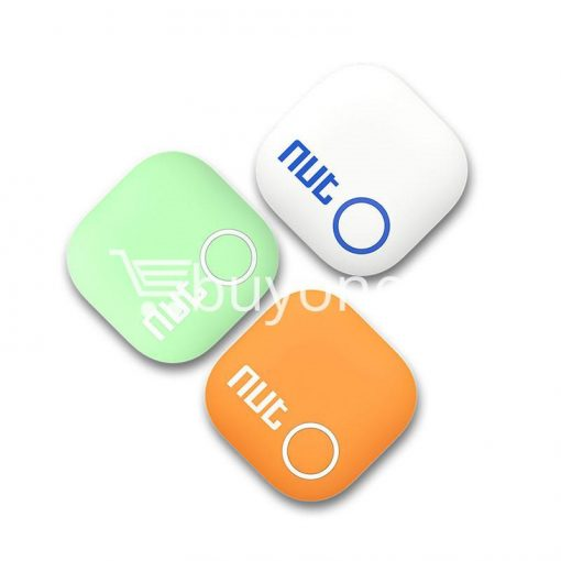 nut smart wireless bluetooth keyphoneanything finder tracker for iphone htc sony samsung more mobile phone accessories special best offer buy one lk sri lanka 26432 510x510 - Nut Smart Wireless Bluetooth Key/Phone/Anything Finder Tracker For iPhone, HTC, Sony, Samsung, More