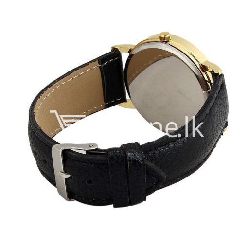 spiral design pattern quartz wrist watch watch store special best offer buy one lk sri lanka 09053 1 510x510 - Spiral Design Pattern Quartz Wrist Watch