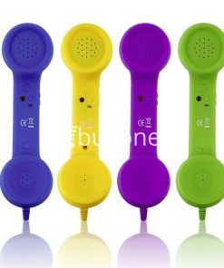 whatsapp handset radiation proof cell phone receiver mobile phone accessories special best offer buy one lk sri lanka 82147 1 247x296 - Whatsapp Handset Radiation Proof Cell Phone Receiver