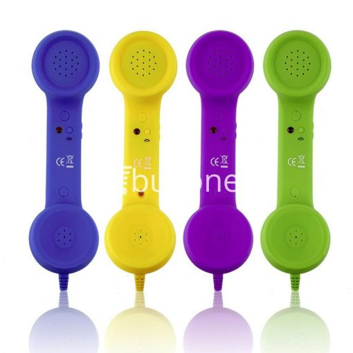 whatsapp handset radiation proof cell phone receiver mobile phone accessories special best offer buy one lk sri lanka 82147 1 510x510 - Whatsapp Handset Radiation Proof Cell Phone Receiver
