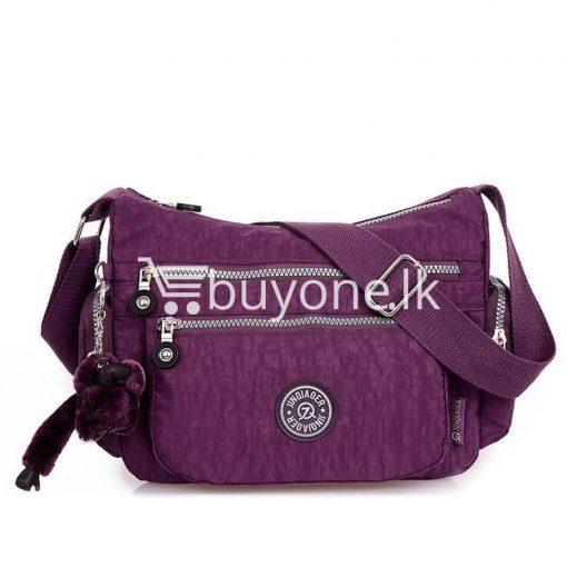 2016 original waterproof kipling shoulder bags accessories special best offer buy one lk sri lanka 31085 510x510 - 2016 Original Multi Color Waterproof Kipling Shoulder Bags Design
