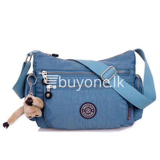 2016 original waterproof kipling shoulder bags accessories special best offer buy one lk sri lanka 31086 510x510 - 2016 Original Multi Color Waterproof Kipling Shoulder Bags Design