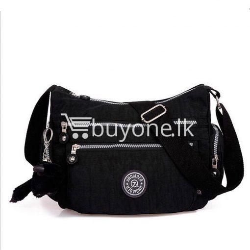 2016 original waterproof kipling shoulder bags accessories special best offer buy one lk sri lanka 31087 1 510x510 - 2016 Original Multi Color Waterproof Kipling Shoulder Bags Design