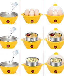 automatic power off multi functional steaming device home and kitchen special best offer buy one lk sri lanka 25921 247x296 - Automatic Power Off Multi-functional Steaming Device