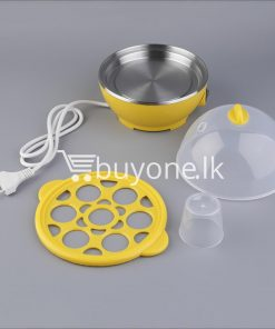 automatic power off multi functional steaming device home and kitchen special best offer buy one lk sri lanka 25922 247x296 - Automatic Power Off Multi-functional Steaming Device