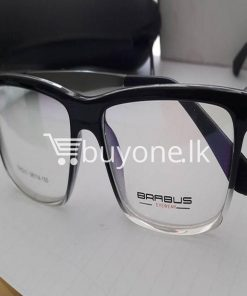 barbus eye wear special offer buy one sri lanka 247x296 - Barbus Eye Wear