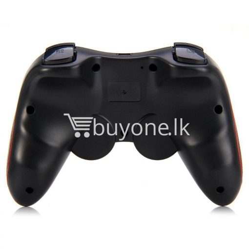 professional wireless gaming gamepad controller for samsung htc oneplus tablet pc tv box smartphone mobile phone accessories special best offer buy one lk sri lanka 44737 510x510 - Professional Wireless Gaming Gamepad Controller For Samsung, HTC, OnePlus, Tablet, PC, TV Box, Smartphone