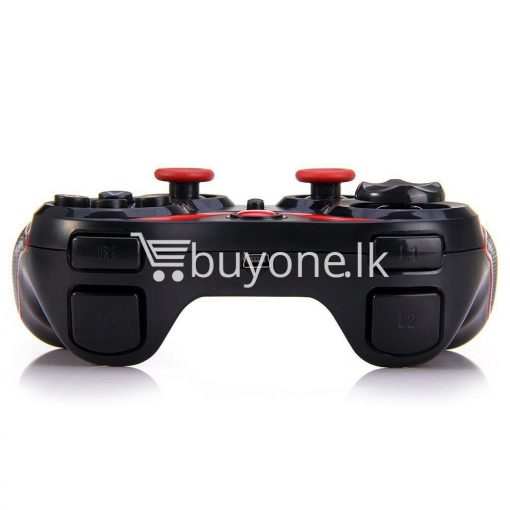 professional wireless gaming gamepad controller for samsung htc oneplus tablet pc tv box smartphone mobile phone accessories special best offer buy one lk sri lanka 44740 510x510 - Professional Wireless Gaming Gamepad Controller For Samsung, HTC, OnePlus, Tablet, PC, TV Box, Smartphone