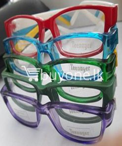 teenager eye wear plastic frames for kids special offer buy one sri lanka 247x296 - Teenager Eye-Wear Plastic Frames For Kids