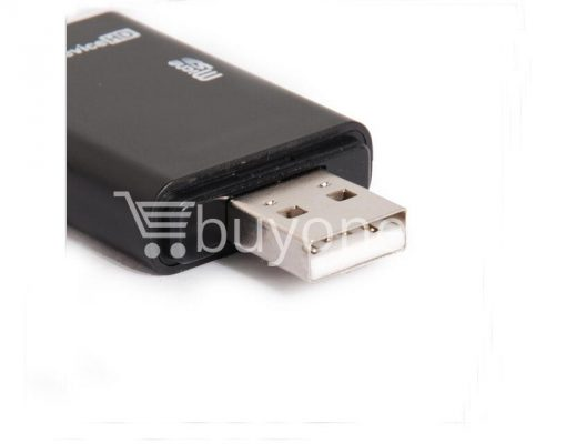 2016 new usb i flash drive and memory card reader for iphone 5 5s 6 6s 6 plus mobile store special best offer buy one lk sri lanka 68444 510x400 - Latest New USB i-Flash Drive and Memory Card Reader For iPhone 5 5S 6 6S 6 plus