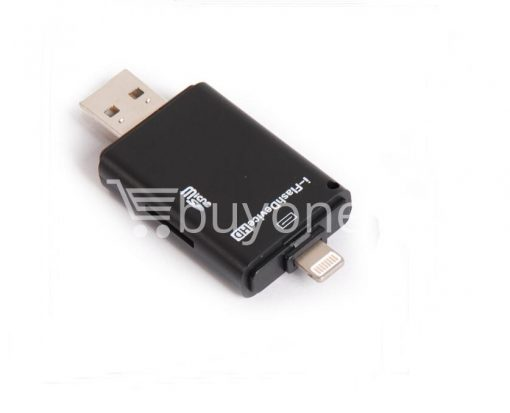 2016 new usb i flash drive and memory card reader for iphone 5 5s 6 6s 6 plus mobile store special best offer buy one lk sri lanka 68445 510x413 - Latest New USB i-Flash Drive and Memory Card Reader For iPhone 5 5S 6 6S 6 plus