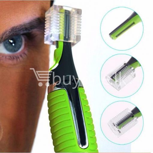 magic micro touch max all in one personal trimmer with a build in light home and kitchen special best offer buy one lk sri lanka 77751 510x510 - Magic Micro Touch Max, All-in-One Personal Trimmer with a build in light