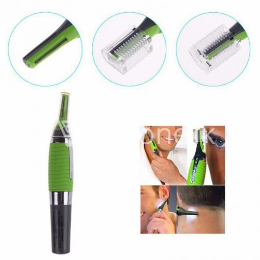magic micro touch max all in one personal trimmer with a build in light home and kitchen special best offer buy one lk sri lanka 77754 1 510x510 - Magic Micro Touch Max, All-in-One Personal Trimmer with a build in light